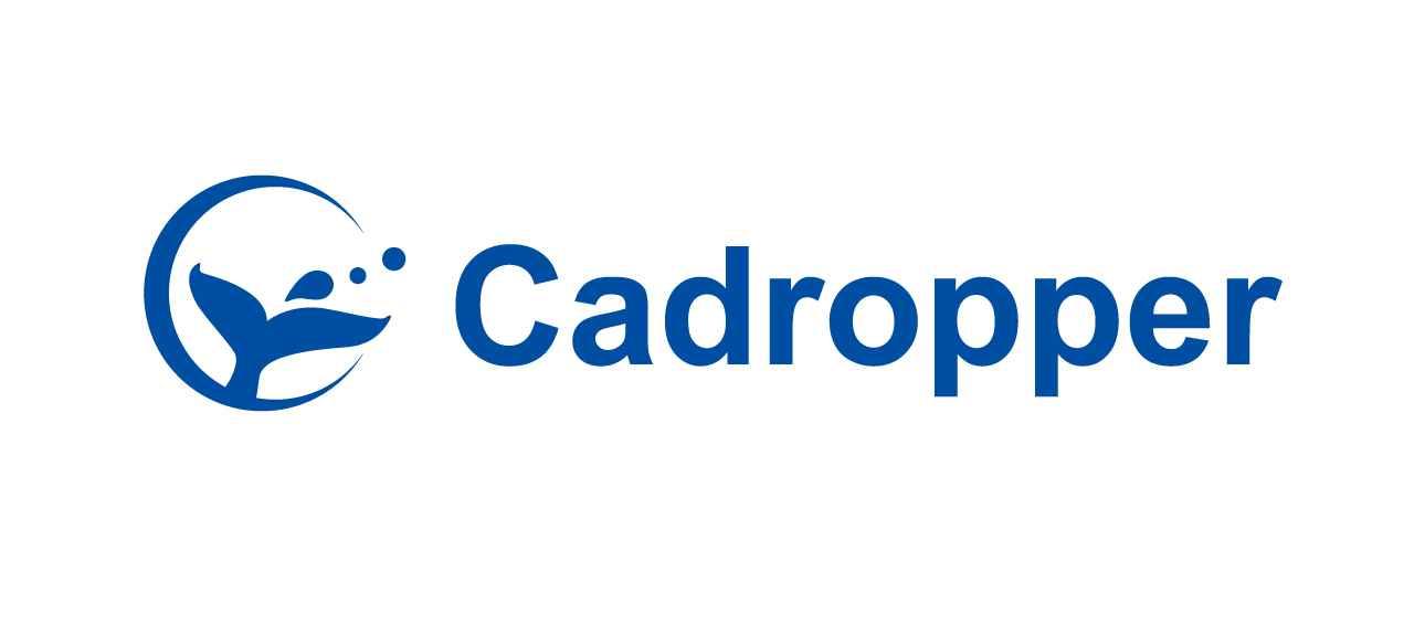 Cadropper